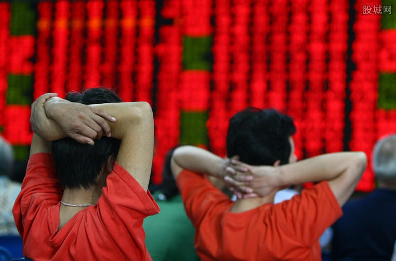 北京文化股东名单