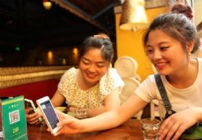 春节零售餐饮消费超8000亿元 哪些上市公司望受益