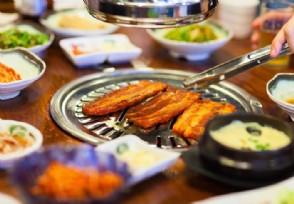 春节零售餐饮消费超8000亿元 比去年增长多少