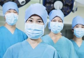 31省新增8例确诊均为境外输入 最新疫情通报公布