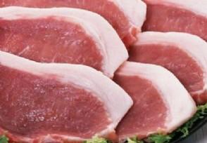 2021年猪肉还能涨价吗价格下跌可能性引热议
