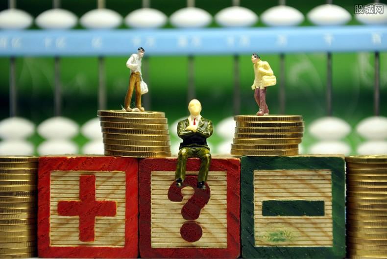 房贷利率上调lpr会上涨吗