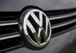 1月汽车销量出炉 大众朗逸排名第一