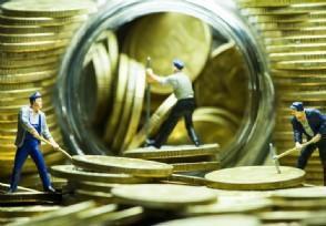 近期可以买比特币吗?今日最新价格行情怎么样