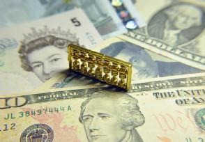 美国国债收益率上升意味着什么?对股市的影响几何