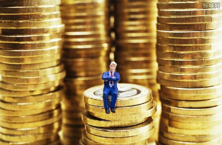 预期年化收益率是什么意思 它是不是固定的