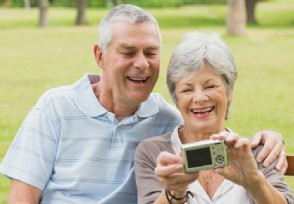 延迟退休年龄2021年开始执行吗来看政策最新消息