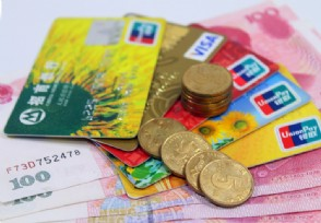 信用卡透支5万以下不起诉吗 欠钱的人要小心了