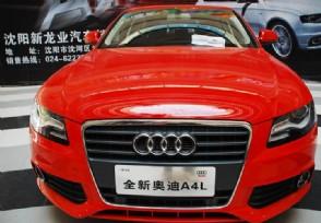 外地人在北京买车条件这些信息要清楚