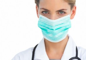 美国新冠肺炎超2839万例病毒变异或急剧疫情形势