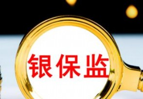银保监会谈中国人寿查实违法违规问题依法作出处罚