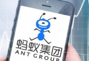 蚂蚁花呗紧急提额技术这些方法能够做到