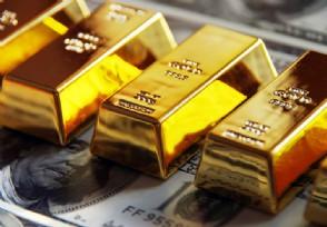 买黄金理财怎么买这些信息可了解清楚