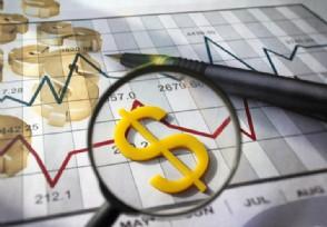 美债收益率对我国股市的影响数据在哪里看到?