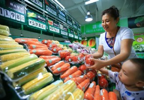 2021物价上涨的影响中国会发生恶性通胀吗?