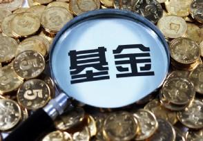 张坤管理的4只基金旗下基金最新名单揭晓
