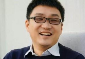 黄峥2021身价值多少钱?揭他的简介及人生经历
