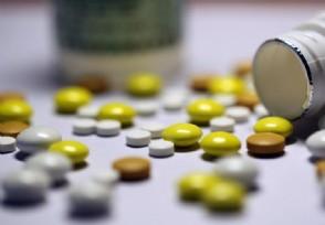 3种治疗新冠肺炎中药获批上市将利好这些企业