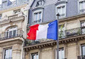法国开始拆除华为设备宣布全面禁止后者了吗?