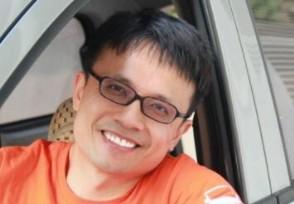 货拉拉创始人的发家史周胜馥开挂人生被揭开