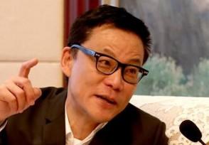 李国庆俞渝当当网来龙去脉闹上法院后续来了