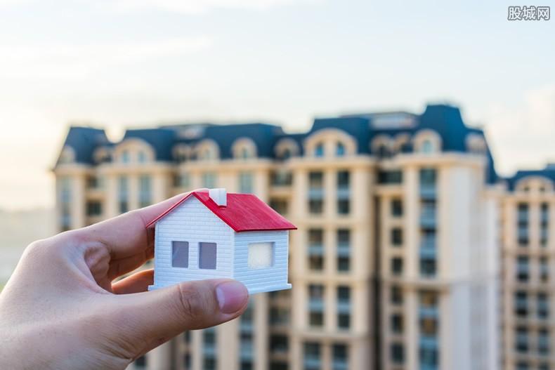 杭州司法拍卖房子限售吗