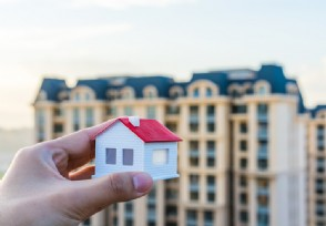 杭州司法拍卖房子限售吗?来看2021楼市新政策