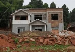 宅基地补偿标准是多少钱一平方米来看2021年规定