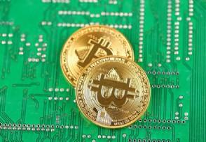 美图宣布购入比特币 这一举动意味着什么