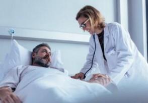 31省新增确诊19例均为境外输入治愈出院病例9例
