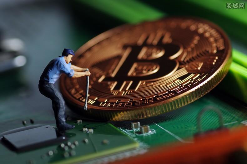 美图4000万美元购加密货币 押注区块链行业