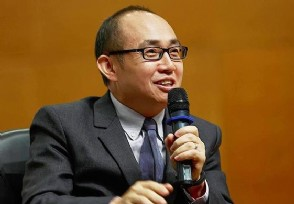 潘石屹的房地产公司叫什么名字 资产在中国排名多少