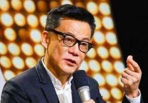 李国庆抢公章一审裁定书 为什么会被踢出去?