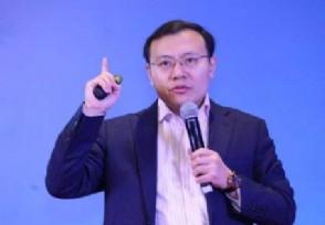 任泽平加盟东吴证券 其2021股市最新观点怎样?