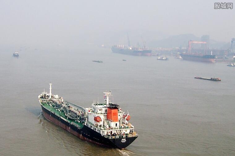 台湾巨型货轮截断苏伊士运河 发生了什么?事件详情是怎样的?
