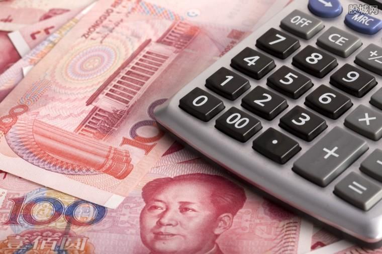 月销售额15万以下纳税人免征增值税