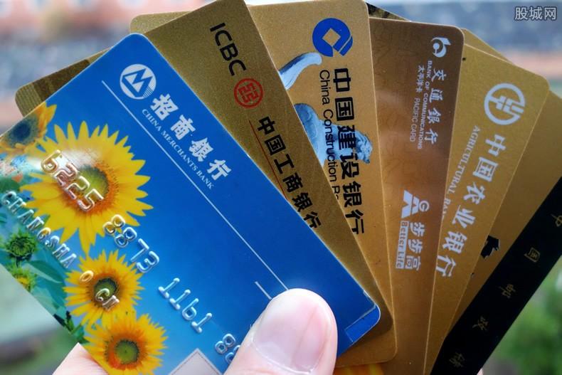 欠信用卡5万以下不起诉吗 还不上最坏结果是什么