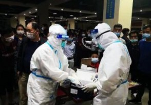 云南新增确诊15例无症状5例 此次疫情是怎么回事?