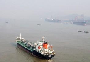 苏伊士运河货轮最新消息 10亿索赔由谁买单?