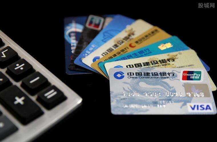 信用卡催收员工资高吗 答案让人想不到