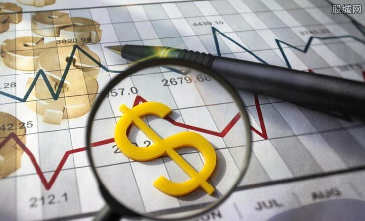 美债收益率为何升高 这三点原因是关键