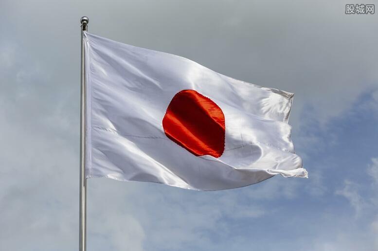 日本新工作制度