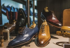 得物app买鞋靠谱吗 这个平台上的东西是不是正品?