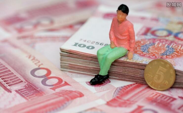 苏银霞欠了多少高利贷