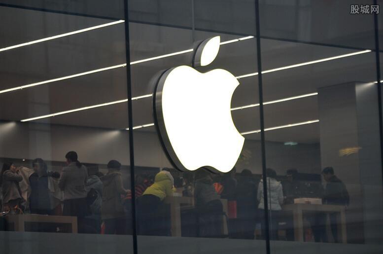 苹果造车最新消息