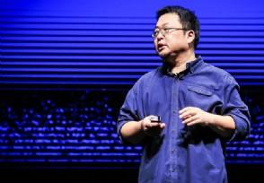 罗永浩今年目标收入至少100亿 将从四个方面发力