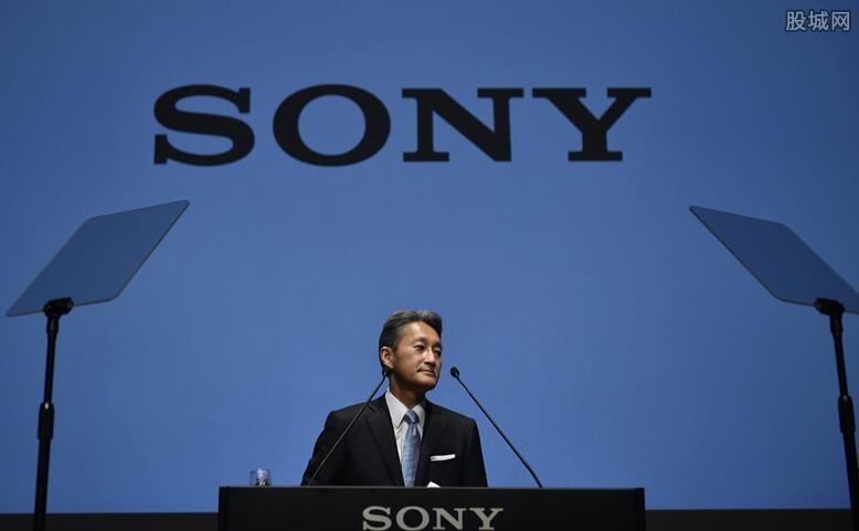 索尼电视或全面涨价 平均上涨5%至10%