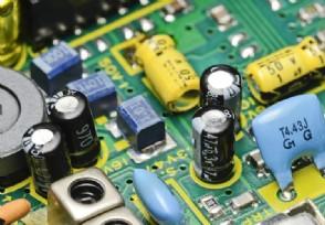 芯片短缺真正原因 为什么中国做不出?
