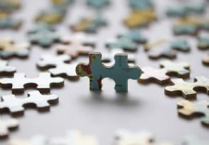 为什么要反垄断对企业竞争有怎样的影响