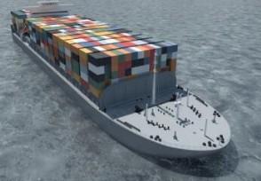 长赐号货轮仍停留在苏伊士运河不赔经济损失不放行